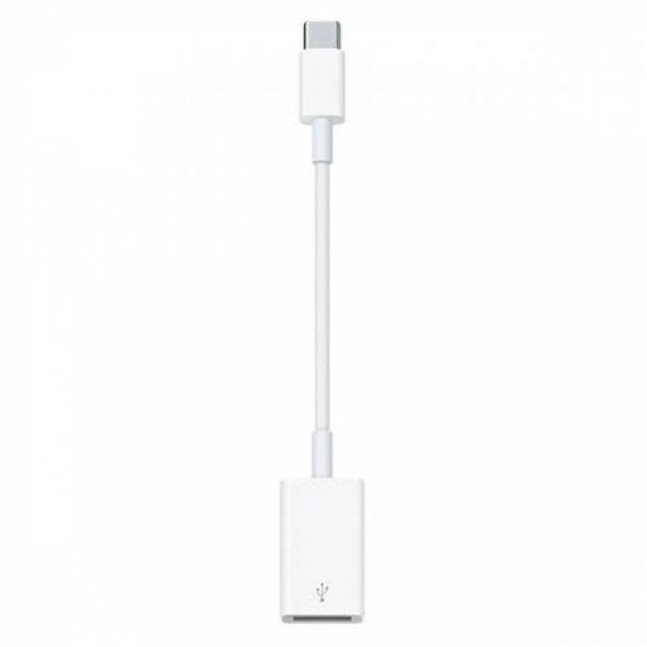 Meizu 16th Uym Type-C USB Flash Bellek Okuyucu Adaptör, USB-C TO- USB Dönüştürücü