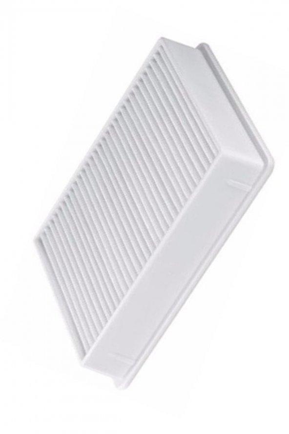 Samsung VCC4750V3R/XSV VCC4750V42/ATC Hepa Filtre