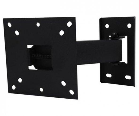 RAMTECH RT-220 PRO 10 inç ile 27 inç LCD LEDTV monitör HAREKETLİ ASKI APARATI rt-220 222007