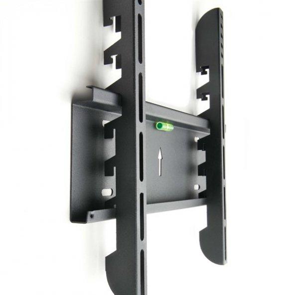 RAMtech 38 inç ve 60 inç arası Lcd Led plazma Tv Askı Aparatı Sabit RT-42p 110