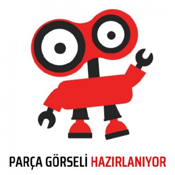 TRİGER KAYIŞI / 06B109119A / Ürün Marka:OPTİMAL