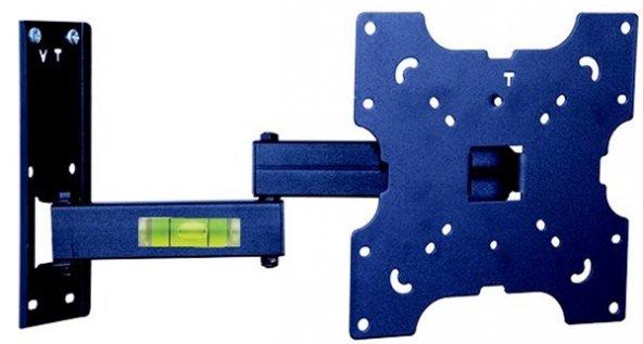 RAMtech RT-321pro 22 inç İLE 42 inç ARASI TEK KOLLU HAREKETLİ ASKI APARATI LCD LED PLAZMA 1025