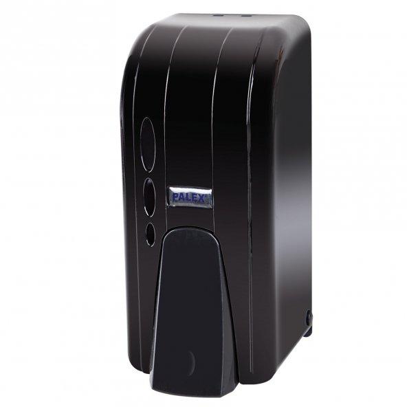 Palex 3450-D-S İnter Köpük Dispenseri Dökme 500 CC Siyah