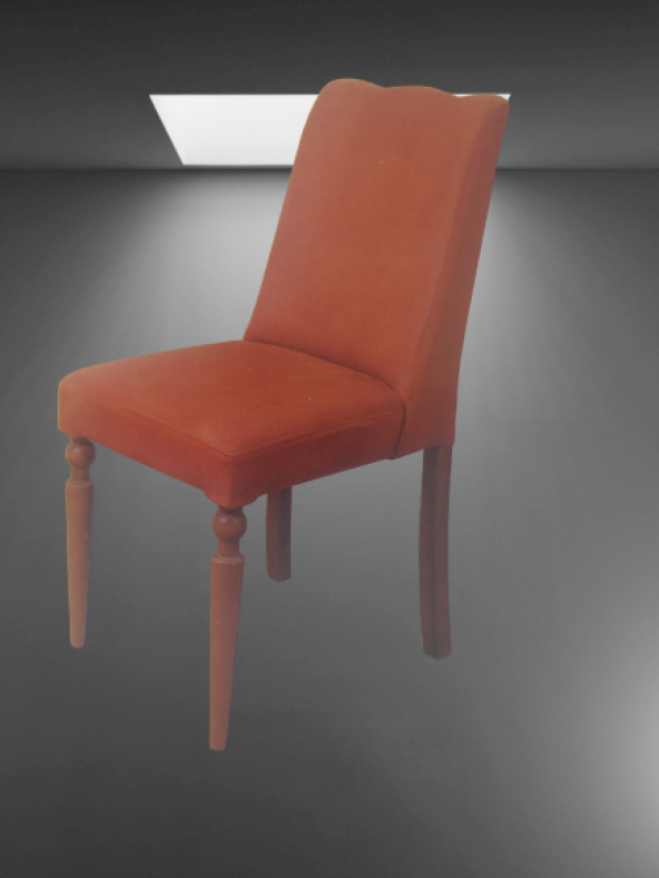 Bengi CSK 57 Sandalye