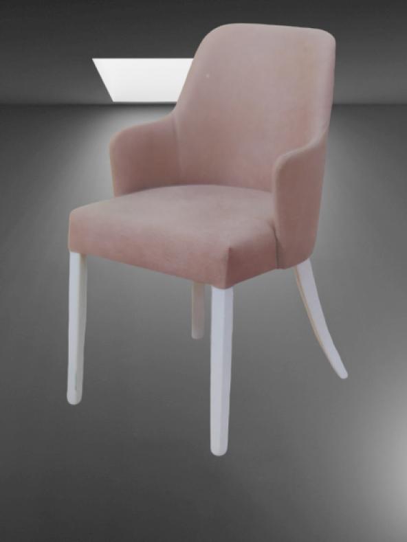 Bengi Csk 61 Sandalye