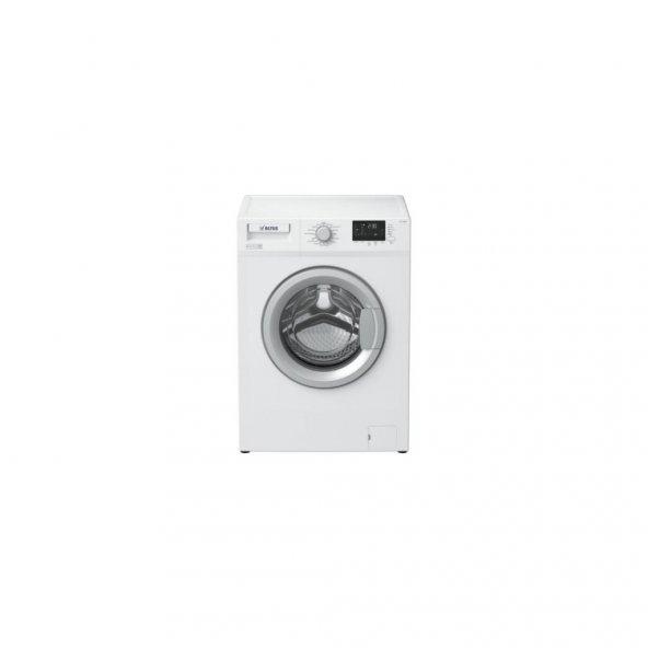 Altus AL-7100 D A+++ 7 kg 1000 Devir Çamaşır Makinesi
