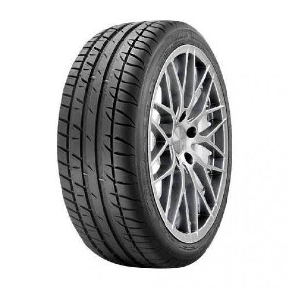 (Michelin Üretimi ) Taurus 225/45R17  94Y XL High Performance (2020)