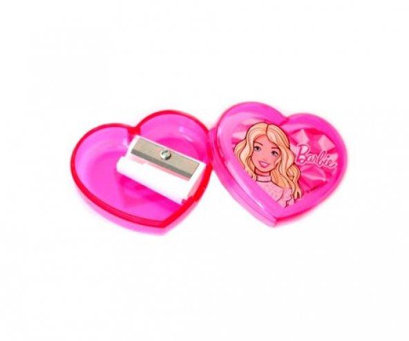 Barbie B-021705 Kalemtraş