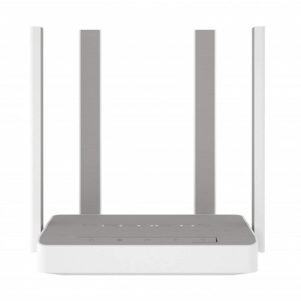 Keenetic Air KN-1610-01TR 1200 Mbps Router