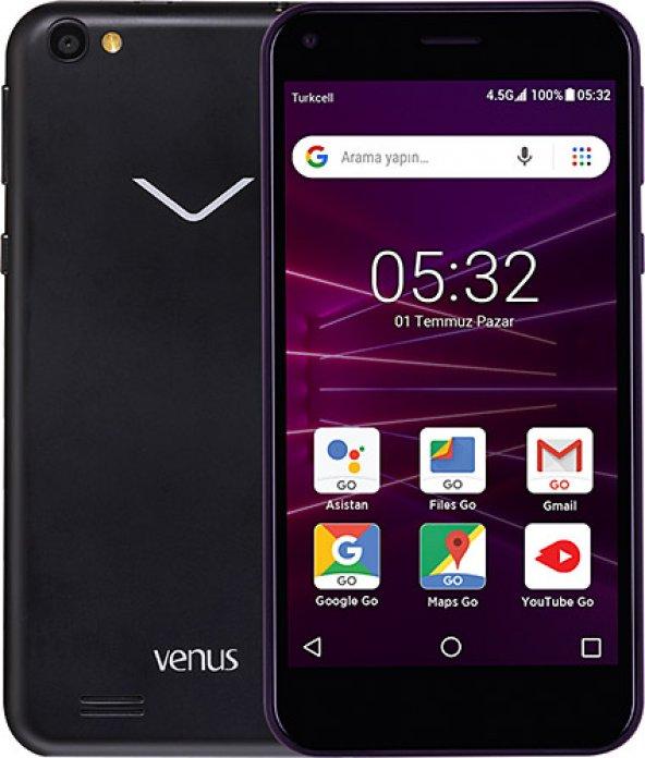 Vestel Venus Go 8 GB (Vestel Türkiye Garantili)
