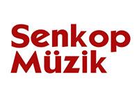 Senkop Müzik