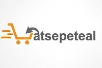 Atsepeteal