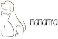 MAMAMİA