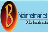 Bizimpetmarket