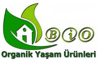 Bio Organik