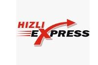 hizliexpress