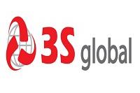 3S GLOBAL