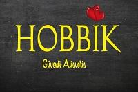 HOBBİK