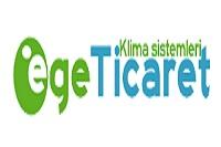 EGE-TİCARET