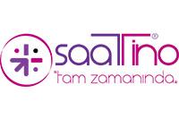 SaaTTino® Accessories Watches