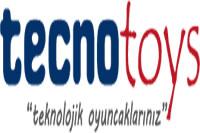 Tecnotoys