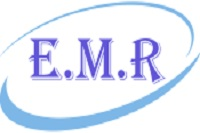 E.M.R. TİCARET
