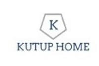Kutup Home
