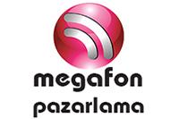 Megafon Pazarlama