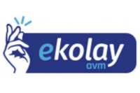 E-KOLAY AVM