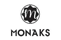 Monaks