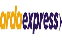 ardaexpress