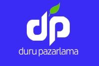 DURU PAZARLAMA