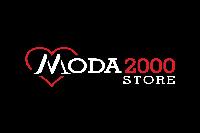 moda2000store