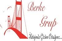 BERKE GRUP