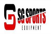 Sgsports