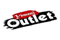 yemenioutlet