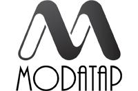 MODATAP