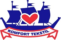 Komfort Tekstil