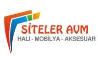 SitelerAvm
