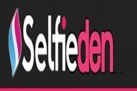 selfieden