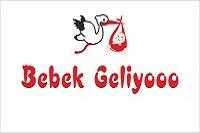 Bebek Geliyooo