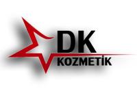 DK_KOZMETİK