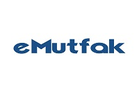 eMutfakci
