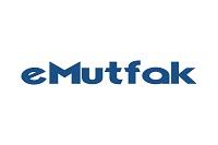 eMutfak