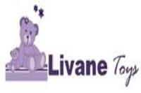 LivaneToys