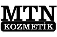 MTN KOZMETİK