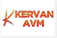 KervanAVM