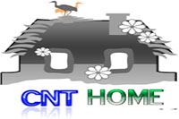 CNThome