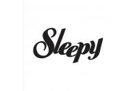 Sleepyonline