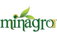 Minagro